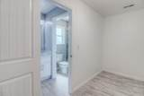 1120 2nd Ave - Photo 23