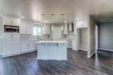 1120 2nd Ave - Photo 32