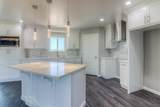 1120 2nd Ave - Photo 34
