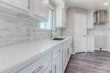 1120 2nd Ave - Photo 39