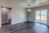 1120 2nd Ave - Photo 41
