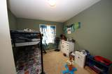 2607 72nd Ave - Photo 11