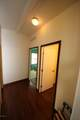 2607 72nd Ave - Photo 8
