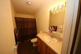 2607 72nd Ave - Photo 9