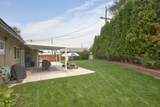 3602 Bonnie Doon Ave - Photo 4