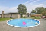 3602 Bonnie Doon Ave - Photo 6