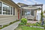 3602 Bonnie Doon Ave - Photo 8