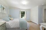 310 22nd Ave - Photo 18