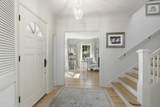 310 22nd Ave - Photo 2