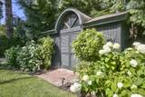 310 22nd Ave - Photo 28
