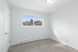 223 66th Ave - Photo 14