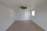 1018 49th Ave - Photo 10