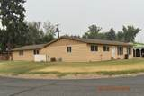 1018 49th Ave - Photo 11