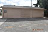 1018 49th Ave - Photo 12