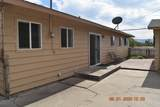 1018 49th Ave - Photo 13