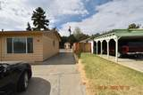 1018 49th Ave - Photo 14