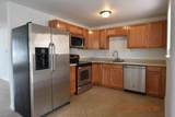 1018 49th Ave - Photo 2