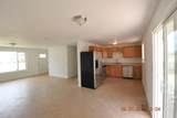 1018 49th Ave - Photo 3