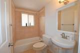 1018 49th Ave - Photo 4