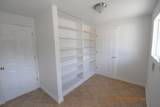 1018 49th Ave - Photo 5