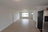 1018 49th Ave - Photo 6