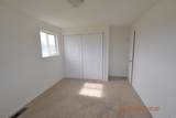 1018 49th Ave - Photo 8