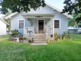 305 Penny Ave - Photo 1