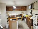 305 Penny Ave - Photo 15