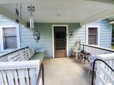 305 Penny Ave - Photo 2