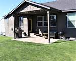 5304 Blackstone Ct - Photo 21