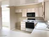 5601 Channel Dr - Photo 17