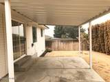 5601 Channel Dr - Photo 38