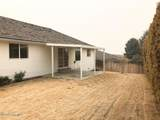 5601 Channel Dr - Photo 40