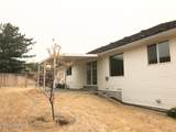 5601 Channel Dr - Photo 41