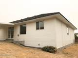 5601 Channel Dr - Photo 42