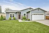 2200 68th Ave - Photo 1