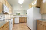 2200 68th Ave - Photo 10
