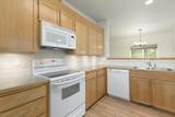 2200 68th Ave - Photo 11