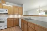 2200 68th Ave - Photo 12