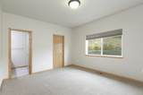 2200 68th Ave - Photo 13