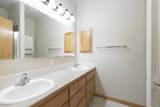 2200 68th Ave - Photo 14