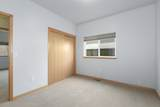2200 68th Ave - Photo 16