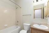 2200 68th Ave - Photo 17