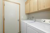 2200 68th Ave - Photo 19