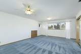 5403 Webster Ave - Photo 13