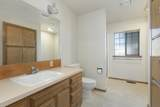 5403 Webster Ave - Photo 18