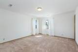 5403 Webster Ave - Photo 19