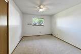 4309 Bell Ave - Photo 11
