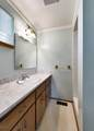 4309 Bell Ave - Photo 13
