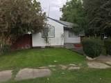 1207 Roosevelt Ave - Photo 1